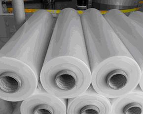浅谈TPU防水透气膜原料加工及市场分析!